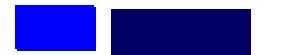 昆山市恒锐电子有限公司 logo